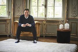 Gruner + Jahr und VOX starten Magazin und Sendung