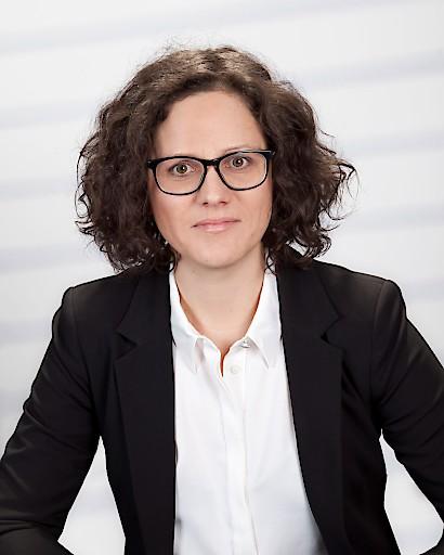 Maria Hauptmann startet ab 16.3.2020 als neue Kaufmännische Leitung bei EatHappy To Go Österreich & Slowakei