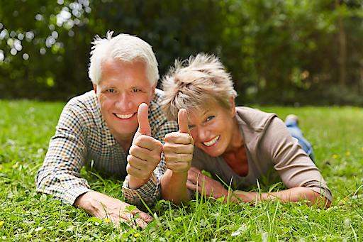"""50plus Hotels (www.50plusHotels.com) sprechen die qualitätsorientierten """"Best Ager"""" mit 34 Hotels in 8 Ländern Eu-ropas an."""