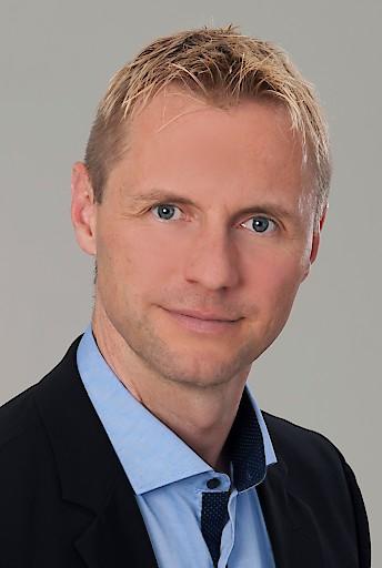 Der Aufsichtsrat der Kelag hat in seiner heutigen Sitzung Dipl.-Kfm. Danny Güthlein einstimmig in den Vorstand der Kelag gewählt. Er wird ab 1. April 2020 gemeinsam mit Manfred Freitag und Armin Wiersma den Vorstand der Kelag bilden.