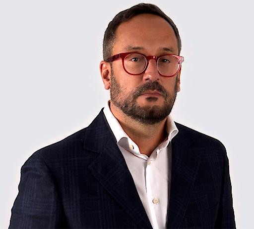 RA Mag. Martin Schiefer (c) Nik Pichler
