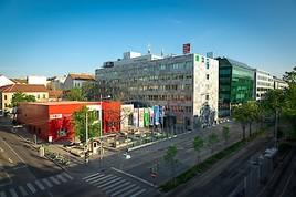 WIFI Wien setzt in der Corona Krise auf Distance Learning