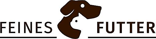 Feines Futter.at Logo