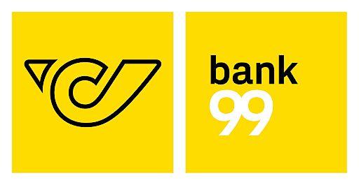 Logo bank99