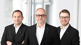 Münzer Bioindustrie GmbH setzt internationalen Expansionskurs fort