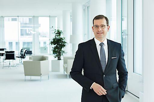Unternehmensbilanz 2019 bestätigt solides Fundament bei steigenden Kernzahlen