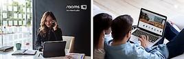 .rooms online: neue Anwendung von Island Labs stärkt Kundenbeziehung in der Interior Design Branche (FOTO)