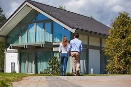 Immobilienmarkt Österreich: Stabile Entwicklung trotz Corona