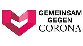 GEMEINSAM GEGEN CORONA - Neue Aktionen der Bertelsmann Content Alliance im gemeinsamen Kampf gegen die Ausbreitung des Corona-Virus (FOTO)