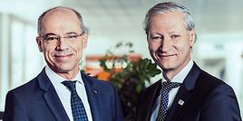TÜV AUSTRIA: Starker und verlässlicher Partner in Krisenzeiten