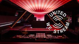 #UnitedWeStream wird überregional: ARTE Concert streamt Clubkonzerte aus ganz Europa (FOTO)