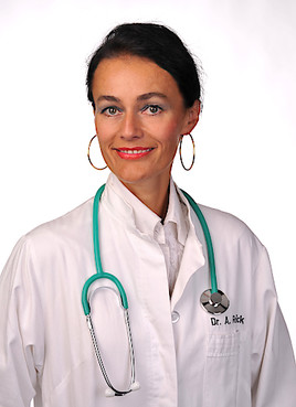 Ärzte im österreichischen Kassensystem zu wenig wertgeschätzt