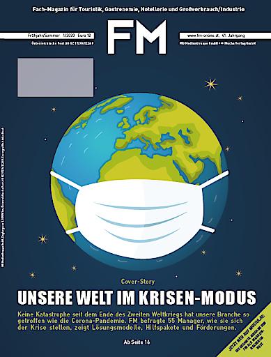 FM 1/2020 – Unsere Welt im Krisen-Modus