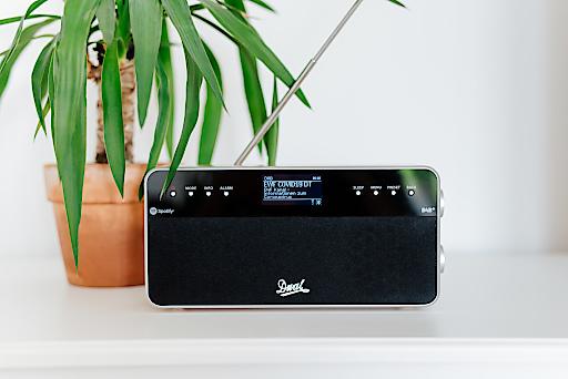 DAB+ bietet mit mehrsprachigen Radioangeboten Informationssicherheit für multikulturelle Bevölkerung. © Digitalradio Österreich