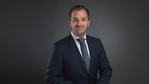 CEO INVESTER United Benefits