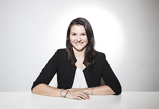 Marion Stelzer-Zöchbauer