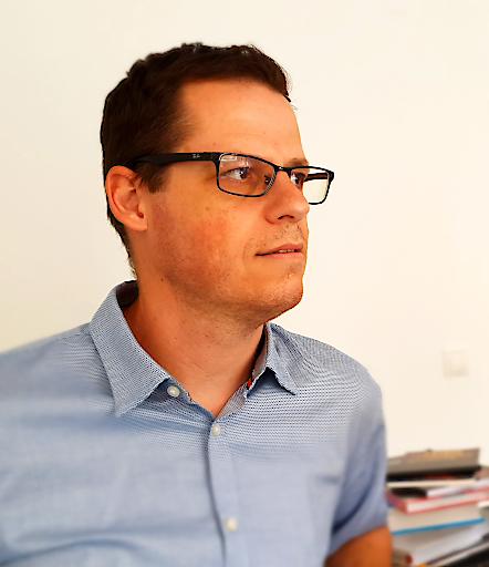 Martin Hörmann / GuteKueche.at