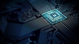 Schutz kritischer Infrastruktur: TÜV AUSTRIA Symposium IT- und Datensicherheit