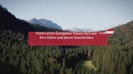 Mon Concierge - Wahre Erzählungen von Österreichs Gastgebern