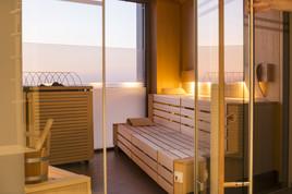 Urlaub in Österreich genießen. Das boutiquestyle Hotel Hirschen Dornbirn bietet die perfekte Auszeit.