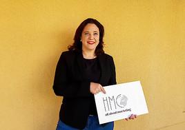 HMC glänzt zum 10-jährigen Agenturgeburtstag mit neuem Erscheinungsbild und bringt neues Online-Magazin auf den Markt