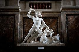 Wir sind wieder da: Kunsthistorisches Museum öffnet am 30. Mai
