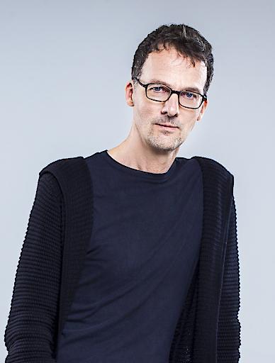 Künstlerischer Betriebsdirektor Mag. Jochen Breiholz geht im Februar 2021 als Operndirektor an die Opéra National de Lyon