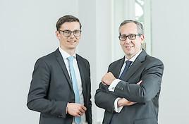 Jaufer Rechtsanwälte startet mit Spezialberatung für Sanierung & Restrukturierung in Graz und Wien