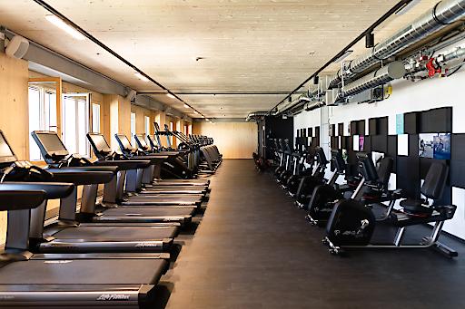 HoHo Wien_Gate9 Health Club_2020-06-13_a_(c)