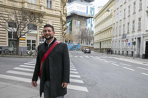 """SP-BV Rumelhart: """"Gemeinsam die Zukunft der 'Gumpi' gestalten"""""""