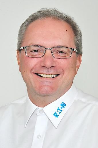Österreichischer Erfolg in der europäischen elektrotechnischen Normung: Karl-Heinz Mayer in CENELEC-Verwaltungsrat gewählt