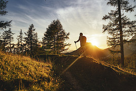 Neues Online-Magazin von Steiermark Tourismus