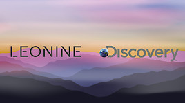 Discovery Deutschland und LEONINE verständigen sich auf den Verkauf des Free-TV Senders TELE 5 und eine langfristige Content-Vereinbarung (FOTO)