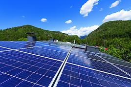 Neue Kooperation am österreichischen Photovoltaikmarkt