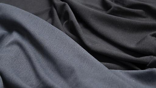 Mit einer Revolution im Textilbereich lässt ein Tiroler Start-up aufhorchen - BaronMerino® ist eine einzigartige Kombination aus Merinowolle und Meryl Skinlife, ein Material, das man bisher vor allem aus dem Bereich der Sport-Unterwäsche kennt.