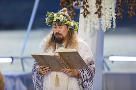 RTLZWEI zeigt zwei traumhafte Live-Hochzeiten (FOTO)