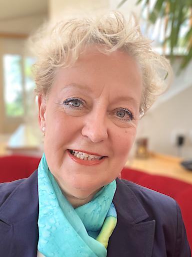 Gertrude Pils wurde in die europäische Stakeholder Gruppe der EIOPA berufen.