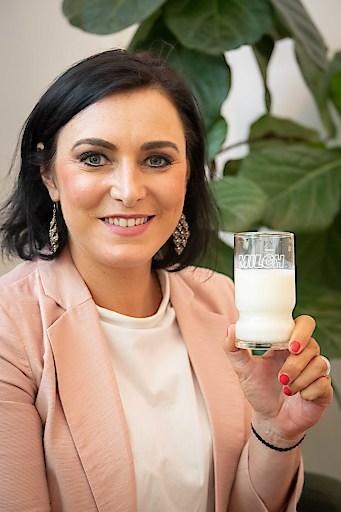 Neue Verordnung macht Schulmilch günstiger