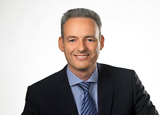 Coface-Länderrisikobewertung: 71 Länder herabgestuft, Österreichs Wirtschaft stabil