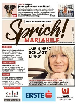 Wien soll sozialdemokratisch bleiben