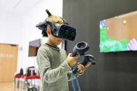 """NEU: Das """"Virtual Camp by IMC Krems"""""""