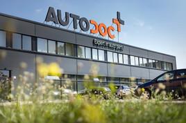 Autodoc wächst 2019 erneut profitabel und setzt Expansionskurs in Europa fort (FOTO)