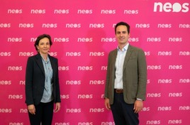 NEOS: Ethikunterricht für alle als Chance für Integration - NEOS präsentieren nächste Schritte