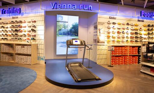 Das österreichische Familienunternehmen Intersport Winninger eröffnet einen 3.500m² großen Intersport Erlebnis-Store im Frühling 2021 in den Räumlichkeiten der von der Erste Group Immorent verwalteten Immobilie Mariahilfer Straße 41-43 in 1060 Wien.