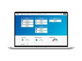 COMECO startet Web-Version von TEO, inklusive Multi-Banking, Vertragsmanager und Lifestyle-Angeboten (FOTO)
