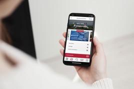 Gem2Go integriert Bluecode: Bargeldloses Zahlen mit der Gemeinde-App und Bonusprogramme stärken die lokale Wirtschaft