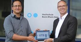 """TÜV TRUST IT Unternehmensgruppe TÜV AUSTRIA untersucht """"User Trust Experience"""" (UTE) in Bezug auf Huawei Smartphone-Produkte"""