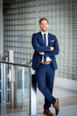 Bild zu DONAU Brokerline: Paul Johannes Spittau neuer Key-Account-Manager