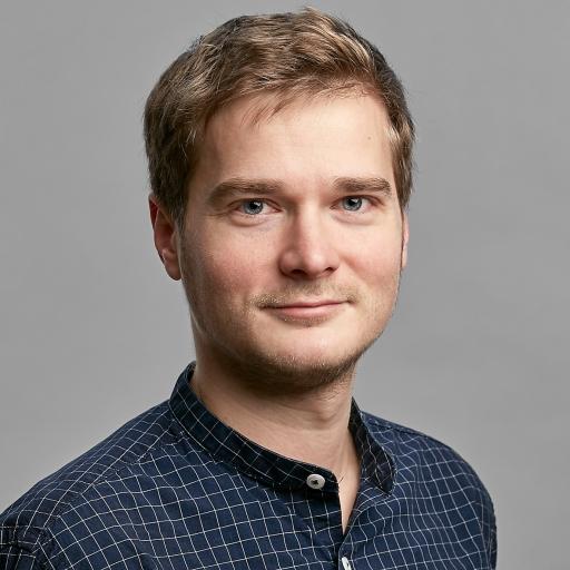 Studienerstautor Christian Dorninger, Konrad Lorenz Institut Klosterneuburg (KLI)