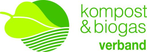 Erneuerbaren-Ausbau-Gesetz: Große Enttäuschung in der Biogasbranche